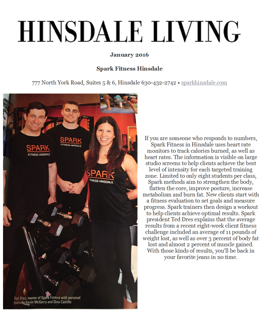 hinsdale-living-january-2016
