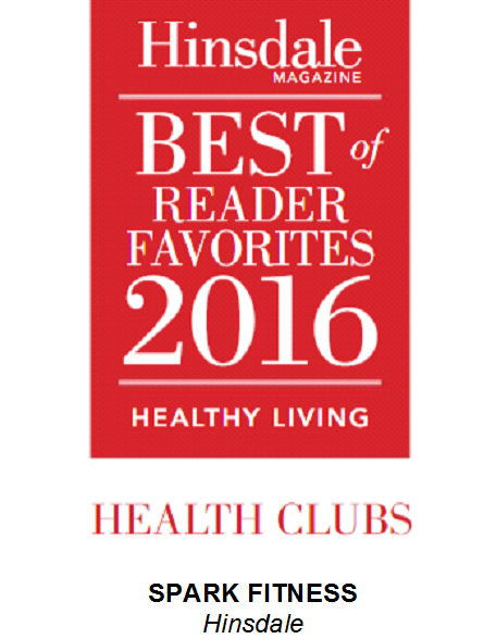hinsdale-magazine-best-of-reader-favorites-with-spark